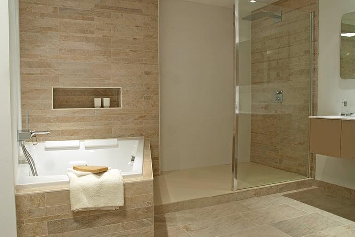 Badkamer Decoratie Ikea ~ Badkamerspecialist tegels voor nieuwe badkamer