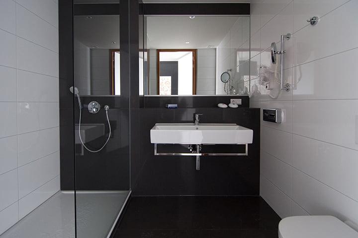 composiet keuken badkamer images composiet slide 8 jpg~ Composiet Voor Badkamer