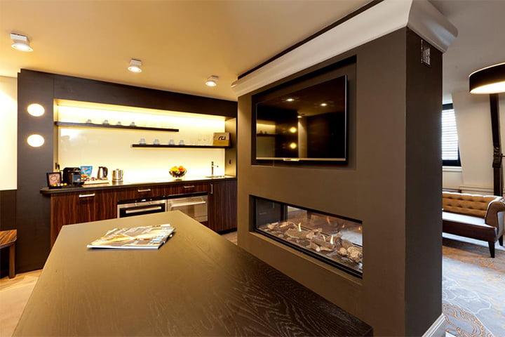 Ikea Metod Keuken Installeren : Keukenzaak keukenspecialist den haag